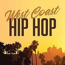Boss' Life [Explicit] (Explicit Version) [feat. Nate Dogg]