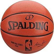Spalding Basketball Orange Color - Size 7