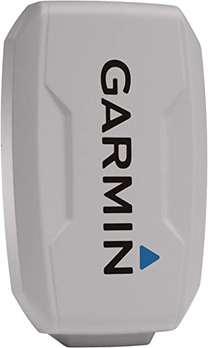 "Garmin 010-12441-00 Protective Cover - 4"", STRIKER 4X Series"