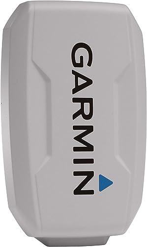 Garmin 010-12441-00 Protective Cover Striker 4, 4Dv