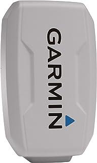 Garmin Striker 4/4Dv zwart