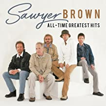 Best sawyer brown greatest hits Reviews