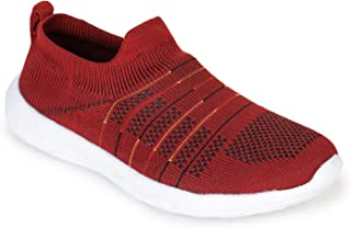 Liberty Women's Godfree Walking Shoes