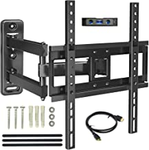 Everstone TV Wall Mount Bracket Fit Most 26