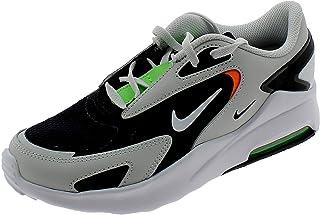 Nike Nike Air Max Bolt, Chaussures de Running Compétition Garçon