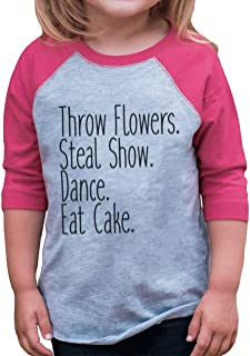 Best funny wedding party shirts Reviews