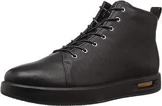 Men's Corksphere 1 High Top Sneaker