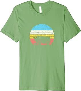 Best zamboni clothing Reviews