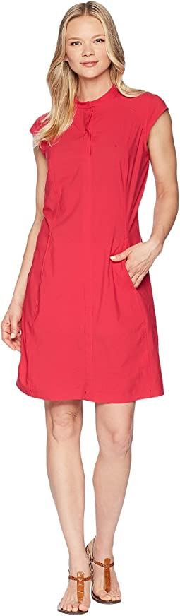 Arc'teryx Cala Dress