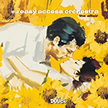 Best easy access orchestra Reviews