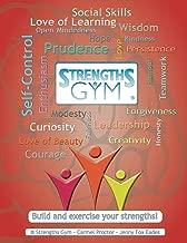 Strengths Gym