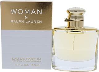 Ralph Lauren Woman Eau de Parfum Spray, 1.7 Ounce