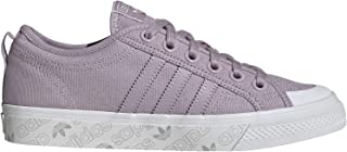 adidas Nizza Shoes Women's