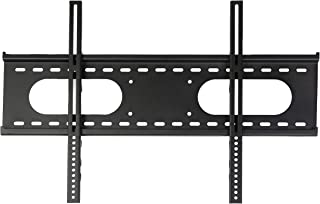 THE MOUNT STORE Low Profile Flat TV Wall Mount for Insignia Model NS-40D510NA19 40