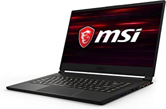 Best msi gs65 stealth thin fortnite Reviews