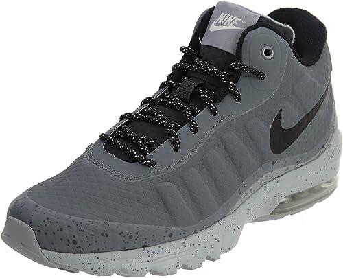 Nike 858654-600, Hauszapatos de Trail Running para Hombre