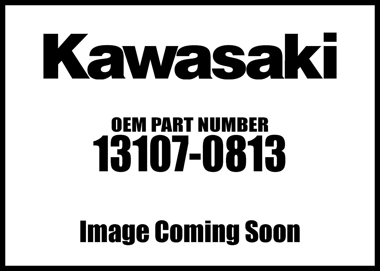 Purchase Kawasaki 2015-2020 Ninja Popular brand in the world Shaft Oem 13107-0813 New