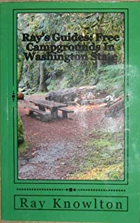 Best free campgrounds washington state Reviews
