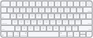 Apple Magic Keyboard with Touch ID (for Mac Computers...