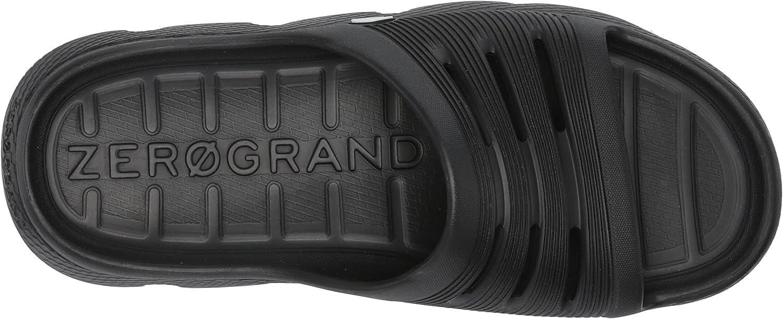 Cole Haan Women's 4.Zerogrand Slide Sandal