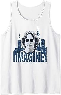 John Lennon - Sky Débardeur