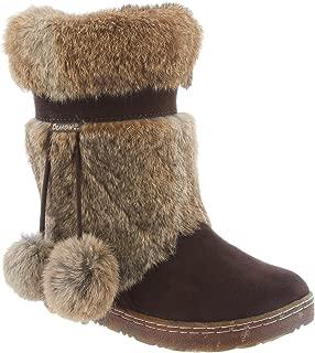 Women's Tama II Boot Chocolate II Size 9 B(M) US