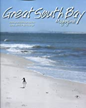 Best great south bay magazine Reviews