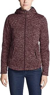 Women's Radiator Fleece Cirrus Jacket