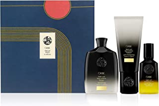 ORIBE Gold Lust Collection, 2.081