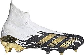 adidas PREDATOR MUTATOR 20+ SG Heren Voetbalschoen