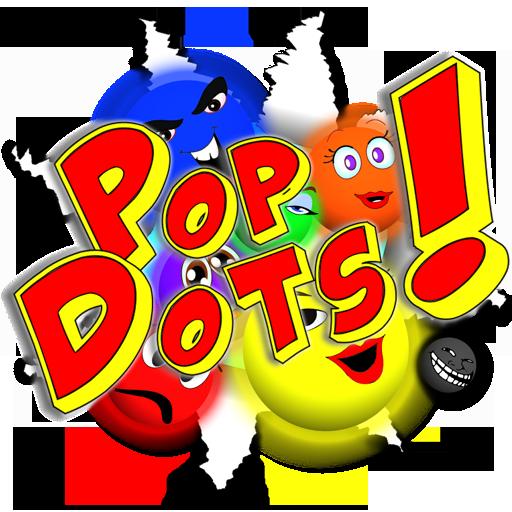 Pop Dots!