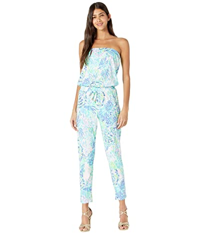 Lilly Pulitzer Keely Jumpsuit
