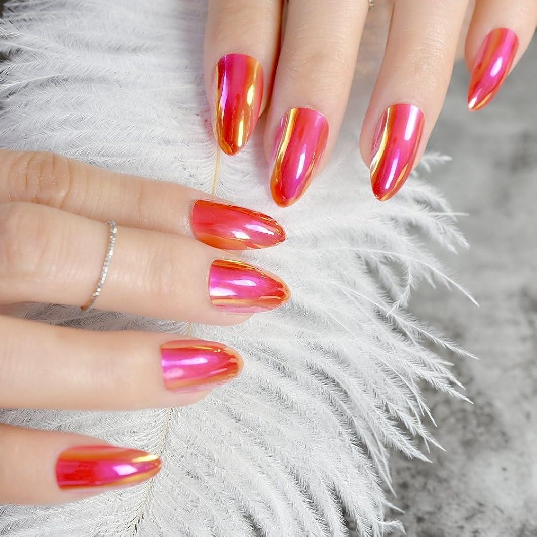 大西洋修理可能案件XUTXZKA 女性の指のための爪のマニキュアのヒントにブラックカバーネイルシルバーメタリックライン装飾短押し