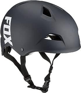 Best fox bmx helmets Reviews