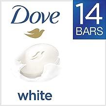 Best dove soap wholesale price Reviews
