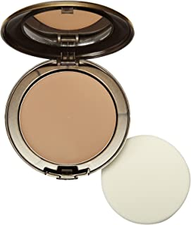 Revlon New Complexion One-Step Compact Makeup SPF 15, Natural Beige 04 .35 oz (9.9 g)