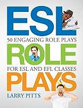 Mejor Easy Plays In English de 2020 - Mejor valorados y revisados