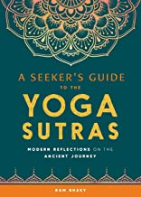 Best path of the yoga sutras Reviews