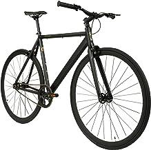 Sponsored Ad - P3 Cycles Track Aluminum Single Speed Fixie Urban Bike