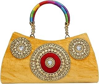 Best indian evening bag Reviews
