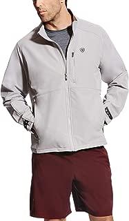 Men's Zero G Softshell Jacket
