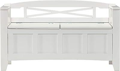 Enjoyable Amazon Com Tingting Stools Hourglass Decoration Storage Pdpeps Interior Chair Design Pdpepsorg