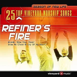 refiner's fire mp3