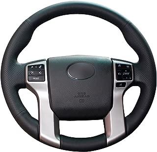 custom made steering wheels