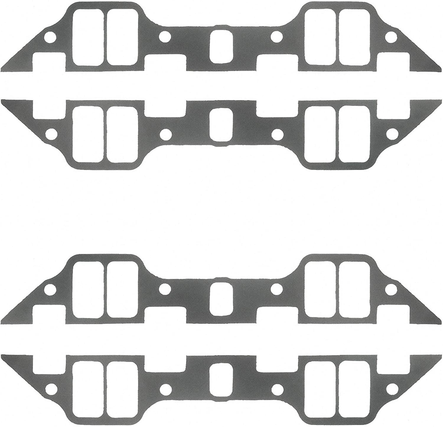FEL-PRO MS 90175 Intake Sale Special Price Set Manifold High material Gasket