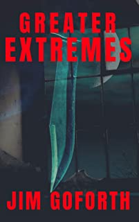 Greater Extremes