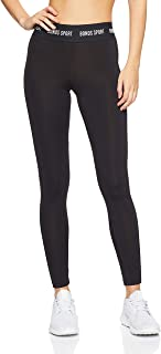 Bonds Women's Micro Full Legging