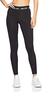 Bonds Women's Micro Full Legging