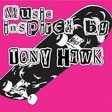 Best tony hawk mp3 Reviews