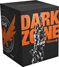 Tom Clancys The Division 2 The Dark Zone Edition (PS4)
